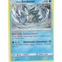 Alola-Sandamer 20/145