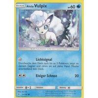Alola-Vulpix 21/145
