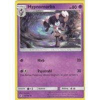 Hypnomorba 53/145