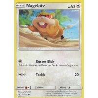 Nagelotz 107/145