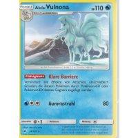 Alola-Vulnona 28/147