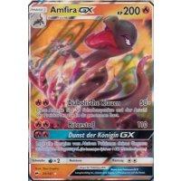 Amfira-GX 25/147 HOLO