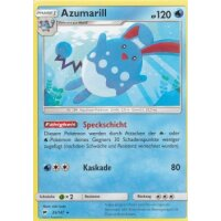 Azumarill 35/147