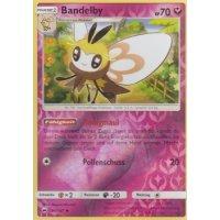Bandelby 96/147 REVERSE HOLO