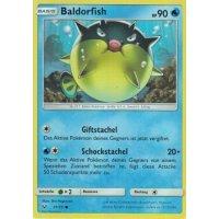 Baldorfish 21/73