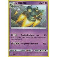 Golgantes 44/73