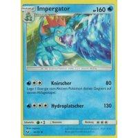 Impergator 20/73