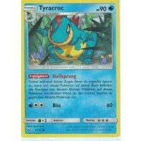 Tyracroc 19/73
