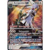 Amigento-GX 90/111 HOLO
