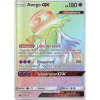 Anego-GX 114/111 RAINBOW