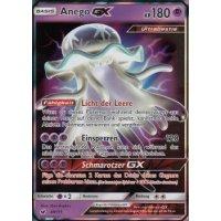 Anego-GX 49/111 HOLO