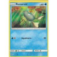 Remoraid 22/111
