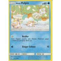 Alola-Vulpix 30/156