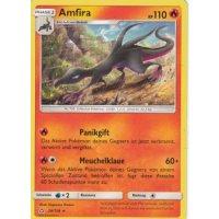 Amfira 26/156