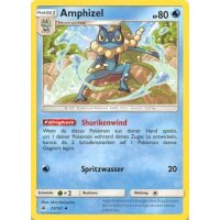 Amphizel 23/131