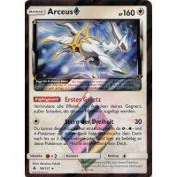 Arceus-Prisma 96/131 HOLO