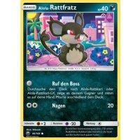 Alola-Rattfratz 84/168