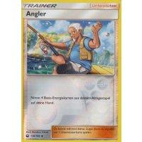 Angler 130/168 REVERSE HOLO