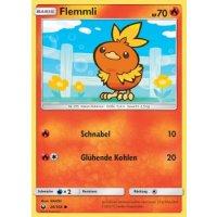 Flemmli 26/168