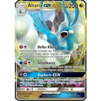 Altaria-GX 41/70