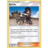Amalia 64/70