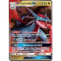 Brutalanda-GX 44/70