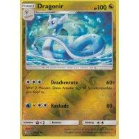 Dragonir 36/70 REVERSE HOLO