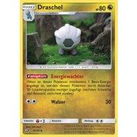 Draschel 43/70