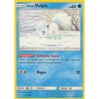 Alola-Vulpix 53/214