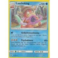 Laschoking 55/214