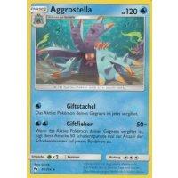 Aggrostella 69/214