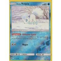 Alola-Vulpix 53/214 REVERSE HOLO