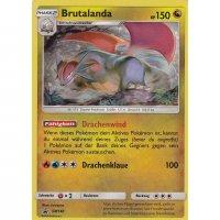 Brutalanda SM140 PROMO