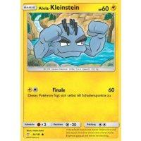 Alola-Kleinstein 34/181