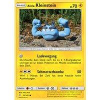 Alola-Kleinstein 35/181