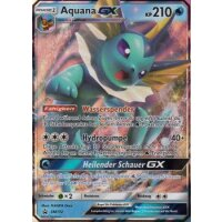 Aquana-GX SM172