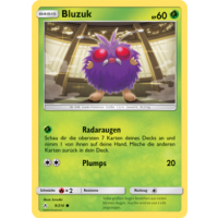 Bluzuk 9/214