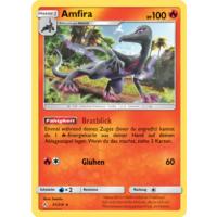 Amfira 31/214