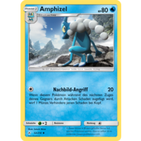 Amphizel 52/214
