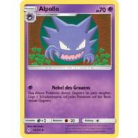 Alpollo 69/214