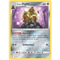 Alola-Digdri 122/214
