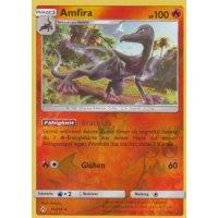 Amfira 31/214 REVERSE HOLO