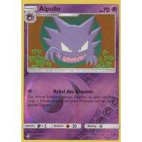 Alpollo 69/214 REVERSE HOLO