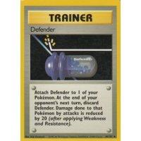 Defender 80/102