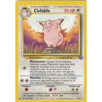 Clefable 17/64