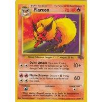 Flareon 19/64