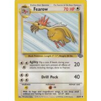 Fearow 36/64