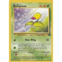 Bellsprout 49/64