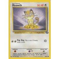 Meowth 56/64
