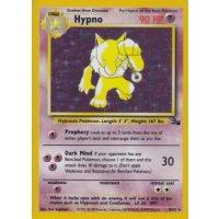 Hypno 8/62 HOLO